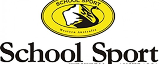 State School Boys and Girls Trials