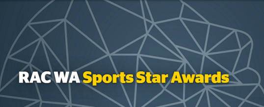 Call for Nominations – RAC WA Sports Star Awards