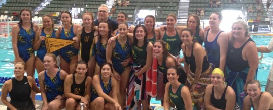 Senior State League grand final day recap