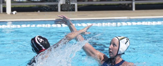 Mixed weekend in AWL against Drummoyne for WA teams