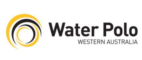 Call for Water Polo WA Inc Board Nominations 2020