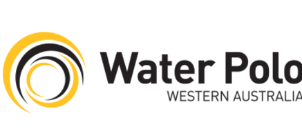 Water Polo WA Seeks New Directors