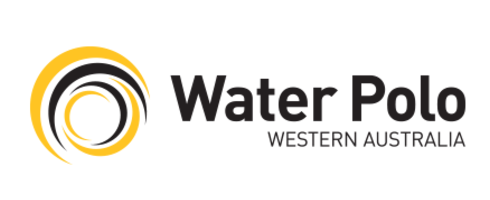Water Polo WA announces new 3 year partnership with Healthway