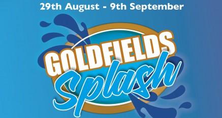 Aquatics Sports Come and Try Week in Kalgoorlie
