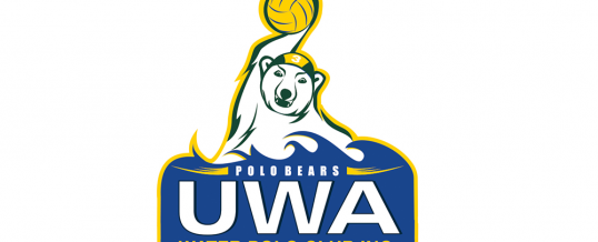 Applications Open for UWA Coaching Positions