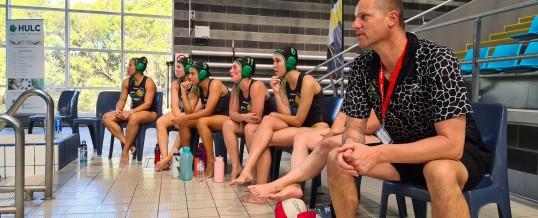 EOI – WA State Team Coaches