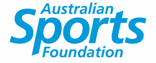 ASF Fundraising Partnership for Live Streaming