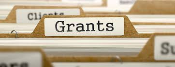 Grants Now Open for Coaches, Officials and Administrators