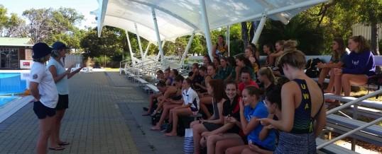 Call for EOI – WA State Teams Coaches
